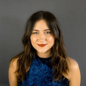 Chloe Bowman